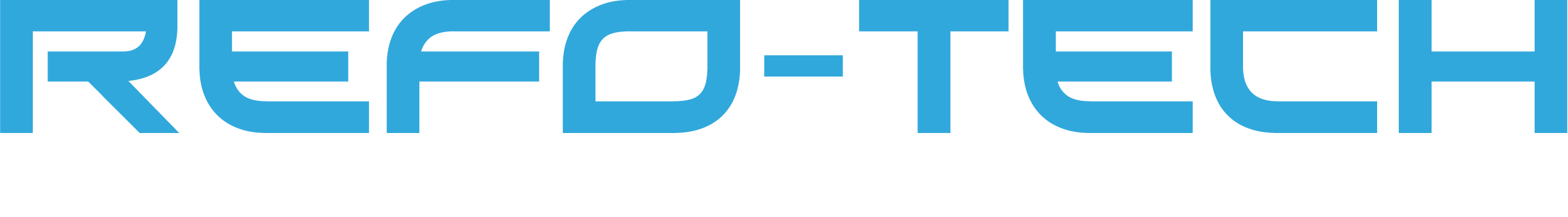 Refo-Tech Werbetechnik
